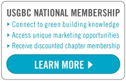 USGBC National Membership